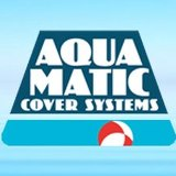 facebook og hydramatic technical downloads aquamatic swimming pool covers aquamatic pool cover wiring diagram at mr168.co