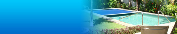 Hydramatic Automatic Pool Cover Aquamatic Cover Systems