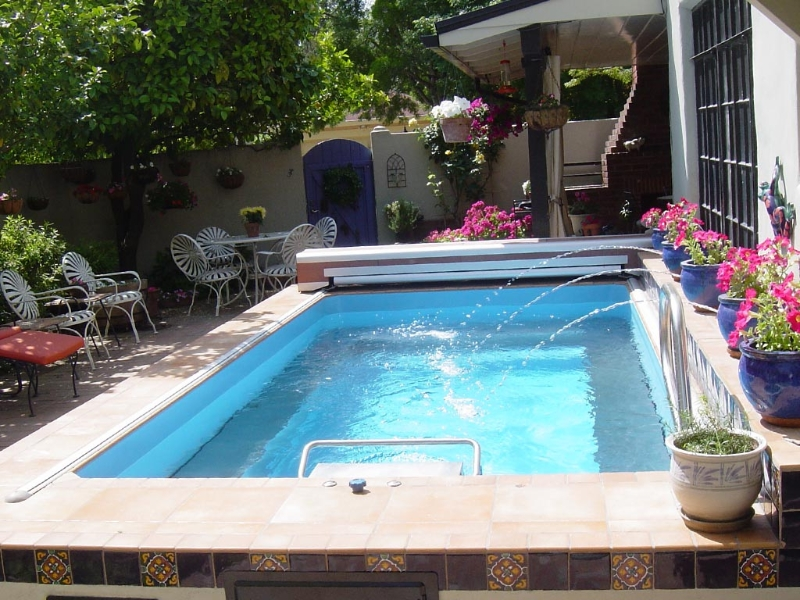 Deck mount pool cover photos swimming pool cover - Swimming pool swimming pool swimming pool ...