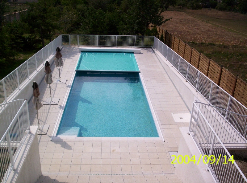 Deck Mount Pool Cover Photos Swimming Pool Cover