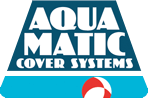 aquamatic pool cover systems